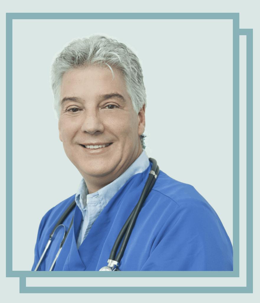 quien-es-el-doctor-881x1024
